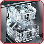 Установка посудомоечной машины в Владикавказе, подключение встроенной посудомоечной машины в г.Владикавказ