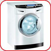 Установка стиральных машин в Владикавказе, подключение стиральной машины в г.Владикавказ